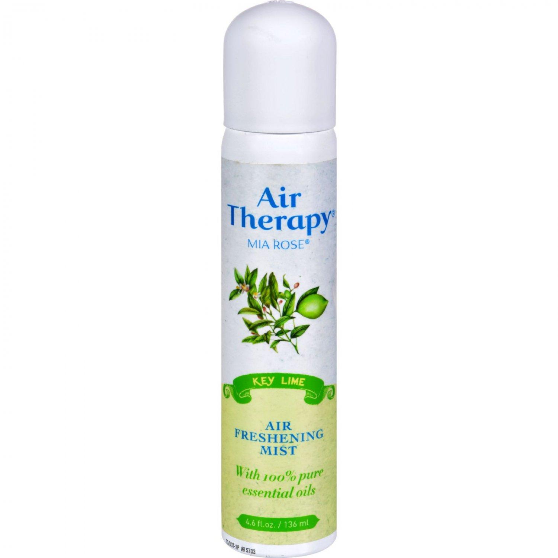 Air Therapy Spray Key Lime - 4.6 fl oz