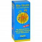 Bio-Strath Whole Food Supplement - Stress and Fatigue Formula - 3.4 oz