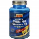 Health From the Sun Evening Primrose Oil - 60 Softgels