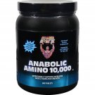 Healthy 'N Fit Nutritionals Amino 10000 - 360 Tablets