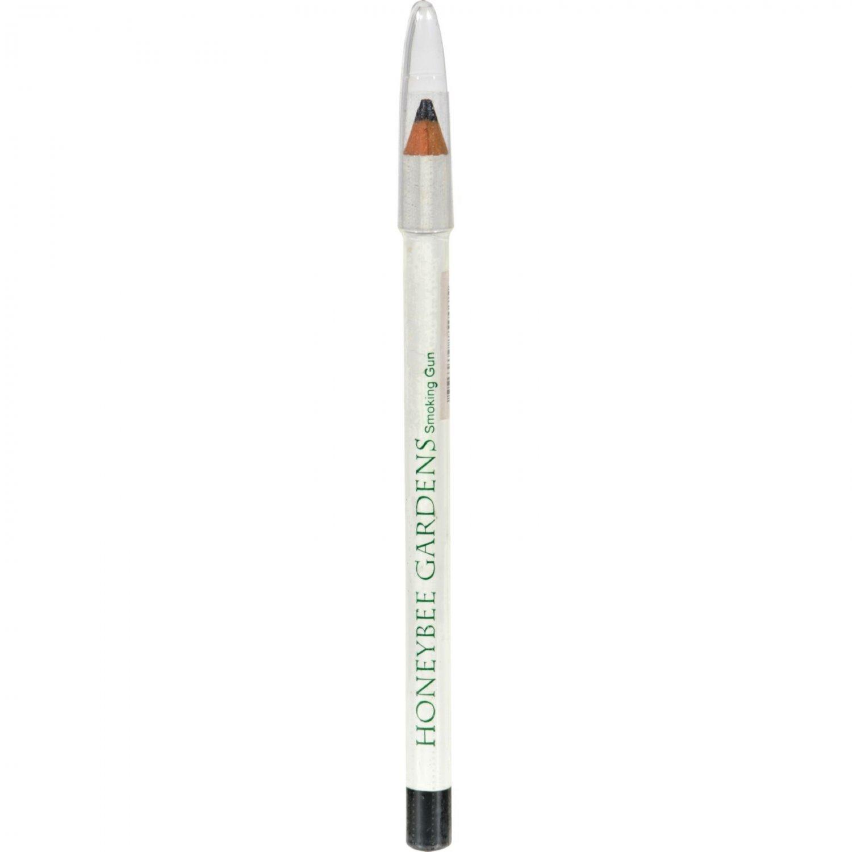 Honeybee Gardens Eye Liner Smoking Gun - 0.04 oz