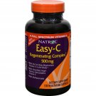 Natrol Easy-C Regenerating Complex with Bioflavonoids - 500 mg - 120 Vegetarian Capsules
