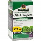 Nature's Answer Oil of Oregano - 90 Softgels