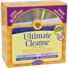 Nature's Secret Ultimate Cleanse Kit - 120 Tablets
