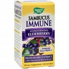 Nature's Way Sambucus Immune Lozenges - 30 Lozenges