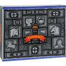 Sai Baba Super Hit Nag Champa Incense - 3.5 oz - Case of 6