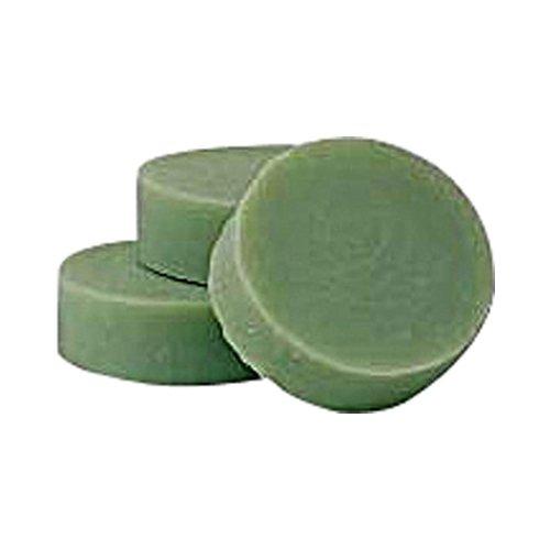 Sappo Hill Glycerine Soap Cucumber - 3.5 oz - Case of 12
