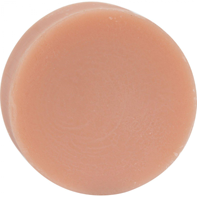 Sappo Hill Soapworks Glyceryne Creme Soap - Jasmine - Case of 12 - 3.5 oz