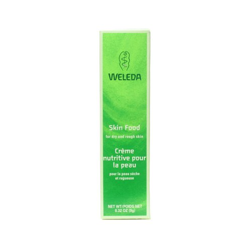 Weleda Skin Food Travel Size - 0.32 fl oz