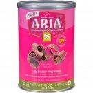 Designer Whey Aria Womens Wellness Protein Powder - Chocolate - 12 oz