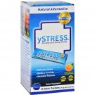 Essential Source yStress - 4.5 g - 12 Count