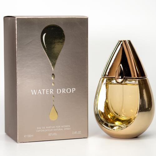 WATER DROP BY TIVERTON By TIVERTON For WOMEN