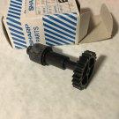 Sharp NROLR0546FCZZ  separator roller for SF7700
