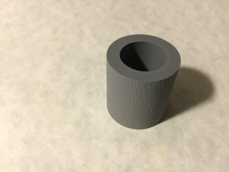AF030020 paper pickup roller tire for Ricoh FT6645 FT6655 FT6665 FT7650