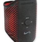 Nike Sport Armband
