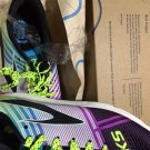 US Women's 8.5  'Hyperion' Running Shoe BROOKS