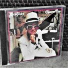 3 CD's Elton John Greatest hits, Made in England, Candle in the wind (single)
