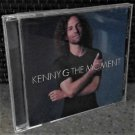 2 CD's, Kenny G, The Moment, Kenny G, Duotones
