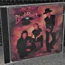 2- CD's, Blackhawk : Blackhawk CD & Strong enough