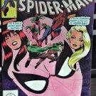 Amazing Spider-Man # 243,Vol 1,August 1983 N/M Comic