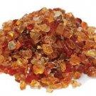 Babul Gond |Baul Gum | Natural Gum |Gum Arabic | 100 Gm Acacia arabica Free Ship