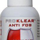 PROKLEAR  Anti-Fog Defog System for Windshield -Defogger Spray- 50ml  Pack