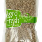 Fresh Pure Organic Cumin Seed (Whole Jeera) -Packet of  200 grams- Free Shipping