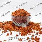 Malkangni – Jyotishmati-Celastrus Paniculatus Seeds -Staff tree Free Shipping