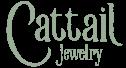 Cattailjewelry