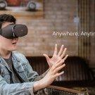 Xiaomi VR Play 2 3D Glasses