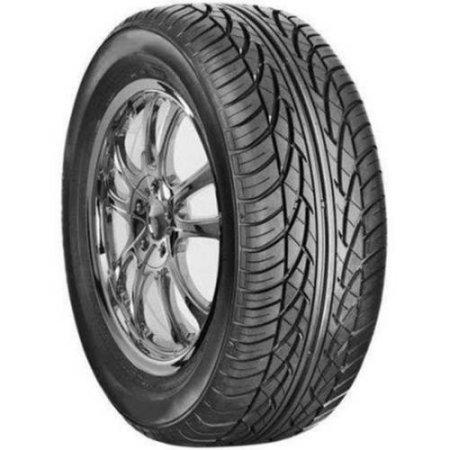 Douglas All-Season Tire 185/65R14 86S SL