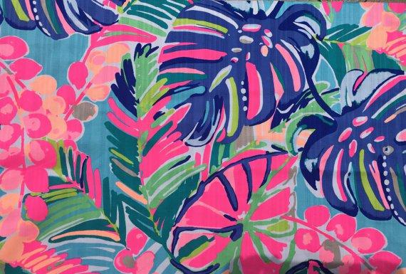 Exotic Garden Dobby....please read entire description