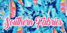 SouthernFabrics