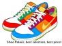 shoepalace