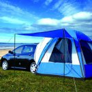 Napier Sportz Dome To Go Car Tent 4 People With Carrying Case