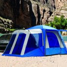 Napier Sportz SUV Tent With Screen Room 3 Season 10' x 10' 5-6 People Sleeping