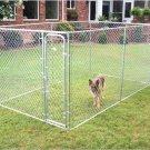 Fence Master Boxed Kennel 7.5 x 13 x 6 w/ 2 Year Warranty