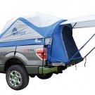 Napier Sportz Truck Tent 57 Series - 57066 Blue/Tan
