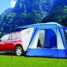Napier Sportz Full Size SUV 82000 Tent Sleeps 4-5