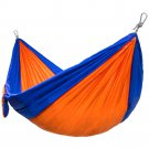 Grizzly Peak Camping Hammock Sun & Sky 7.5' x 4' Travel Pouch