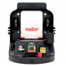 Vexilar Inc. Ultra Pack Carrying Case
