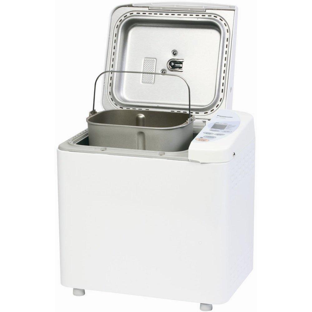 Panasonic/SDYD250 - White Bread Maker YeastPro Yeast Dispenser