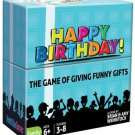 North Star Games Happy Birthday Game Ages 6 And Up