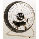 """GoPet TreadWheel For Small Dogs 44""""H x 30""""D x 40""""W"""