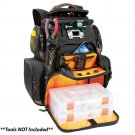 Wild River Tackle Tek™ Nomad XP Lighted Backpack w/ USB Charging System 2 Trays