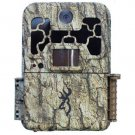 Browning Trail Camera Spec Ops FHD Camo Video Recording 10MP