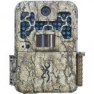 Browning Trail Camera Recon Force FHD Camo TV Out USB Port 10MP