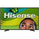 """Hisense 40H3D Black 40"""" LED HDTV 1080p HDMI USB Composite Component"""
