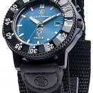 Smith & Wesson 455 Police Watch Wrist For Men