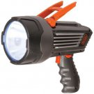 Black N Decker Lithium Ion LED Spotlight Dimmer Control